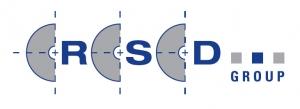 RSD Polytec GmbH