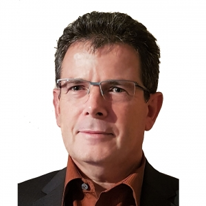 Jürgen Klausmann
